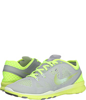 Nike - Free 5.0 Tr Fit 5 Breathe