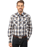 Roper - 9806 King's Plaid