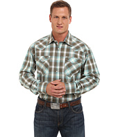 Roper - 9761 Ivy Plaid