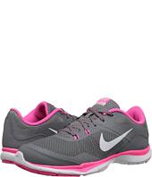 Nike - Flex Trainer 5