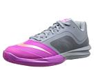 Nike DF Ballistec Advantage (Dove Grey/Fuchsia Flash/Classic Charcoal/Hot Lava)