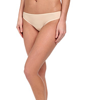 Natori - Bliss Fit Thong