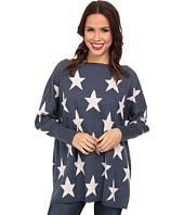 Tasha Polizzi - Star Sweater