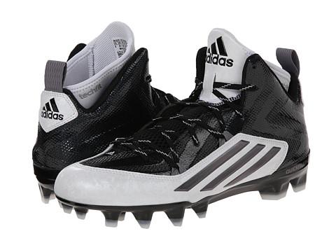 adidas Crazyquick 2.0 Mid
