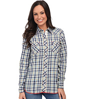 Roper - 9797 Southwest Plaid
