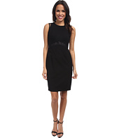 Calvin Klein - Lux Cutout Sheath CD4X1289