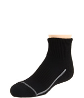 Feetures - Original Quarter 6-Pair Pack
