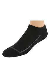 Feetures - Original Low Cut 6-Pair Pack