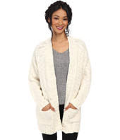 Sanctuary - Lodge Cardi