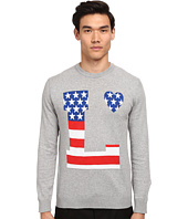 LOVE Moschino - Love Sweater