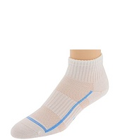 Feetures - Ultra Light Quarter 6-Pair Pack