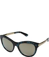 Dolce & Gabbana - 0DG4243