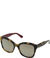 Dolce & Gabbana - 0DG4240