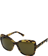 Dolce & Gabbana - 0DG4244
