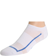 Feetures - Ultra Light No Show 6-Pair Pack