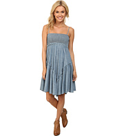 Stetson - 9611 Chambray Dress