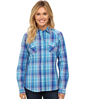 Roper - 9762 Breeze Plaid