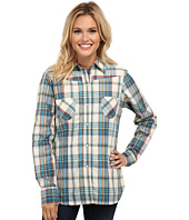 Roper - 9760 League Plaid