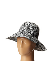 BCBGMAXAZRIA - High Crown Floppy Hat