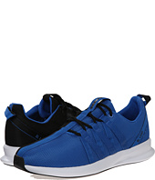 adidas Originals - SL Loop Racer 2.0