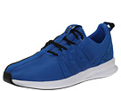 adidas Originals SL Loop Racer 2.0