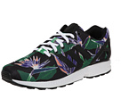 adidas Originals ZX Flux Photoprint