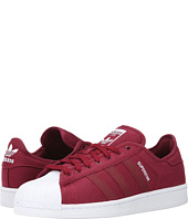 adidas Originals - Superstar Festival