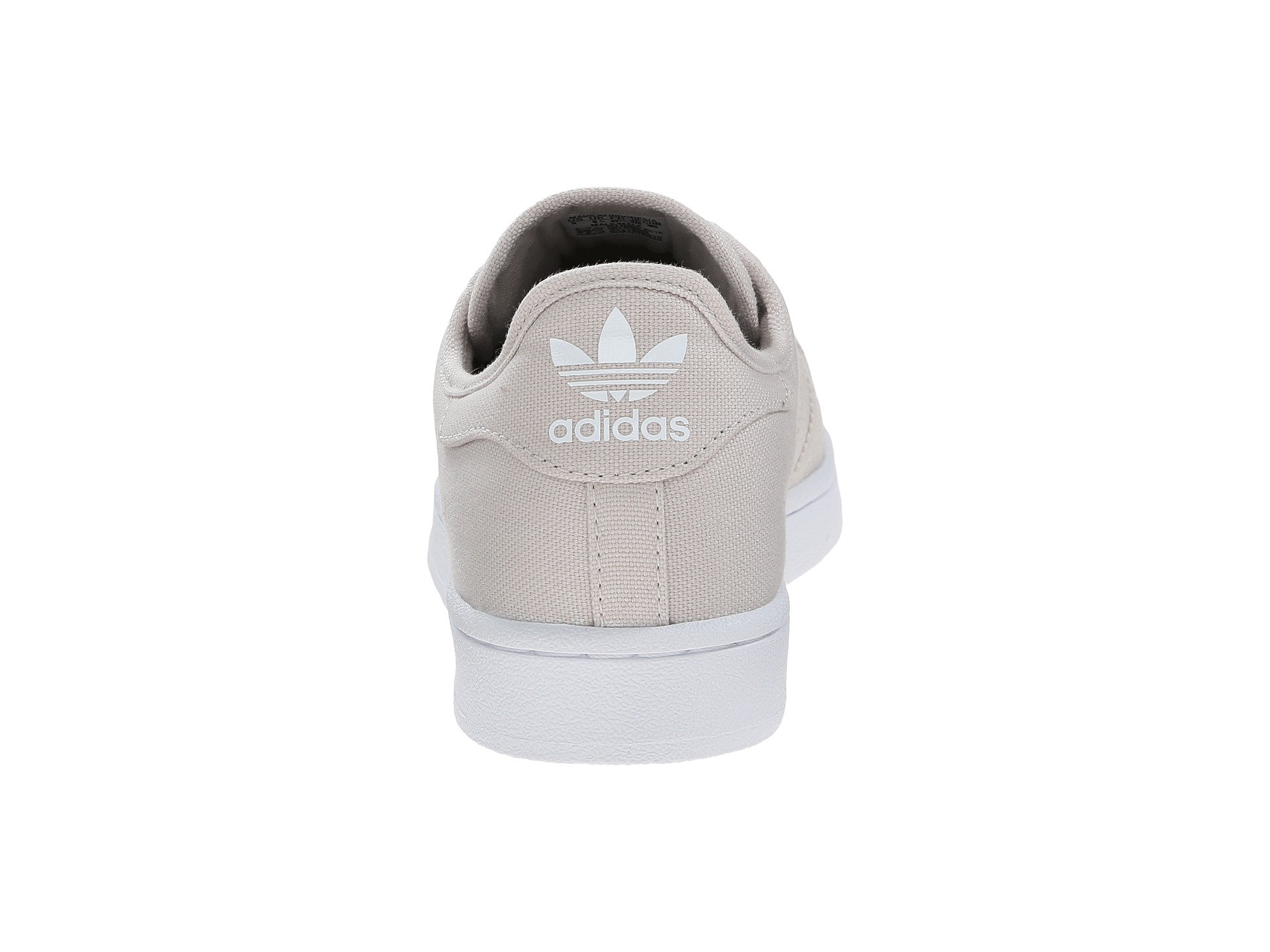 adidas Originals Superstar Festival at 6pm.com