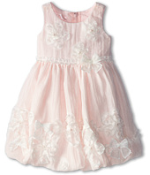 Biscotti - My Sweet Love Baby Dress (Toddler)