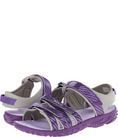 Teva Kids - Tirra (Toddler/Little Kid/Big Kid)