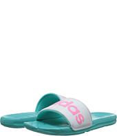 adidas - Voloomix Sleek LG
