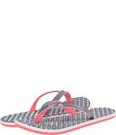 adidas - Eezay Dots