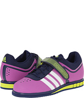 adidas - Powerlift 2