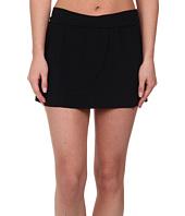 Magicsuit - Jersey Tennis Skirt