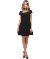 Nanette Lepore - Adventure Seeker Dress