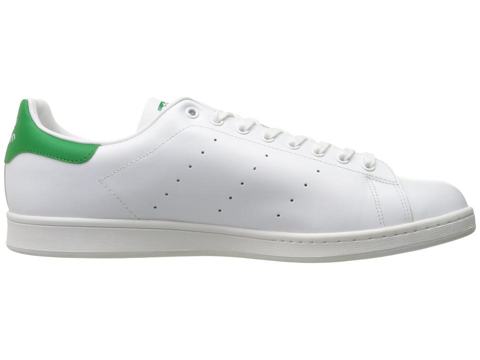 adidas originals stan smith mens classic athletic shoes