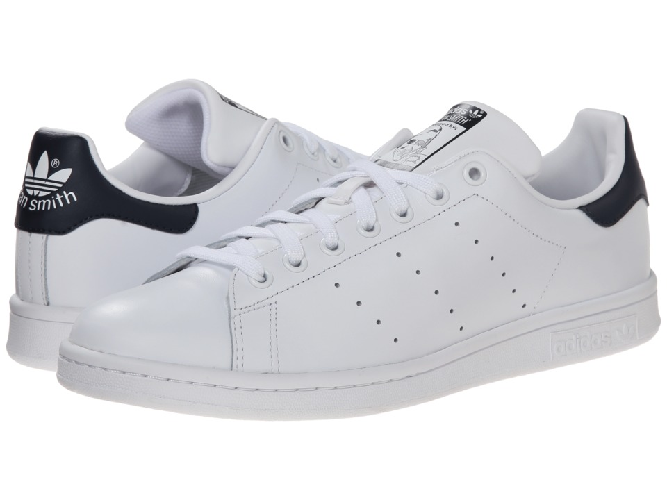 adidas Originals adidas Originals - Stan Smith