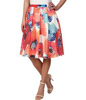 Trina Turk - Millan Skirt