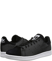 'adidas Originals - Stan Smith Weave' from the web at 'http://a1.zassets.com/images/z/3/1/2/5/2/8/3125282-p-LARGE_SEARCH.jpg'