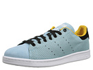 adidas Originals Stan Smith Weave