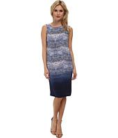 Trina Turk - Jacquelin Dress