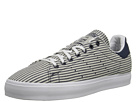 adidas Originals Stan Smith Vulcanized Canvas