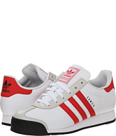 adidas Originals - Samoa Energy