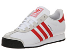 adidas Originals Samoa Energy