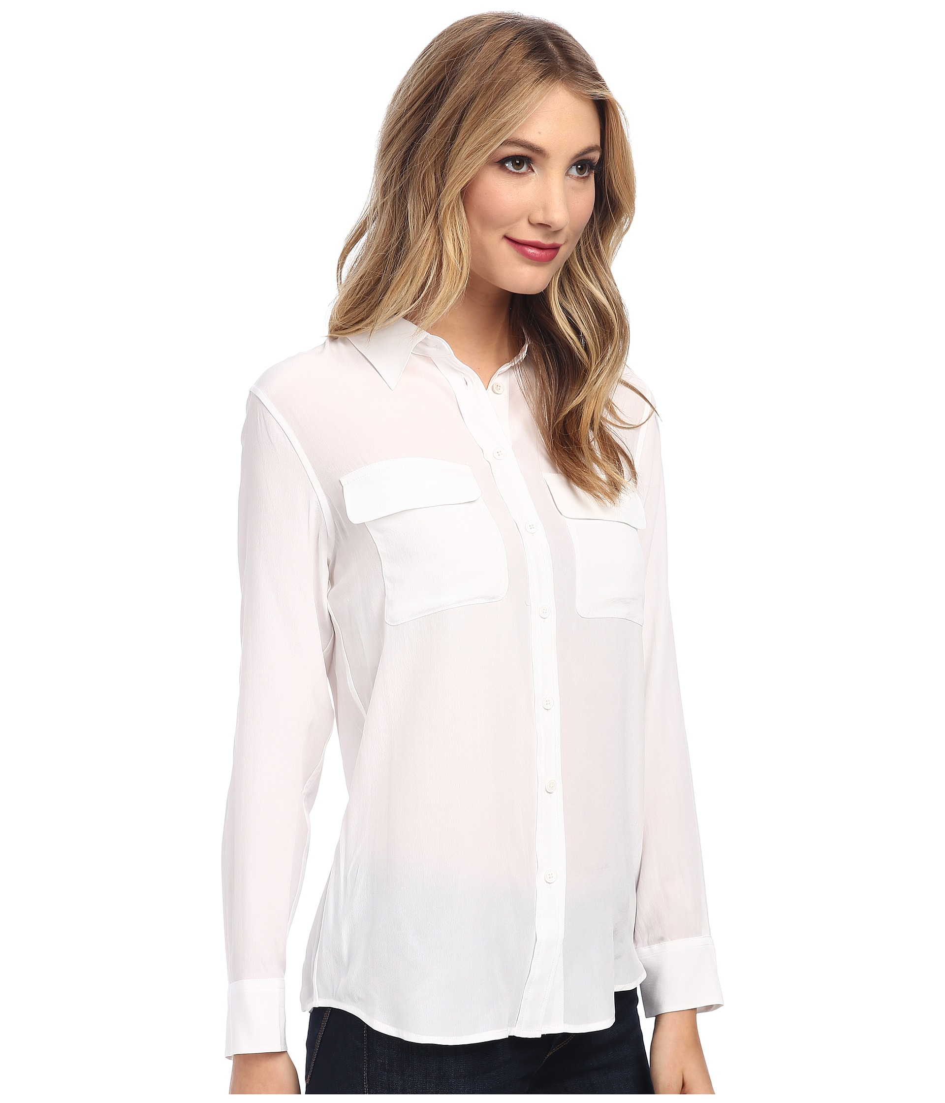 Shop eBay for great deals on Panhandle Slim Women's Tops & Blouses. You'll find new or used products in Panhandle Slim Women's Tops & Blouses on eBay. Free shipping on selected items.