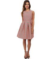 Trina Turk - Doly Dress