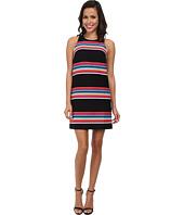 Trina Turk - Loma Dress