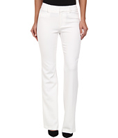 Nanette Lepore - Secret Escape Pant