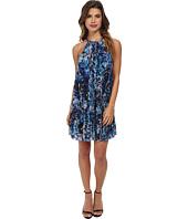 Trina Turk - Bethany Dress