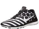 Nike Free 5.0 TR Fit 5 PRT (Black/White)
